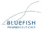 BlueFishLogo