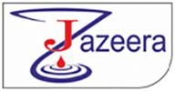 JazeraLogo