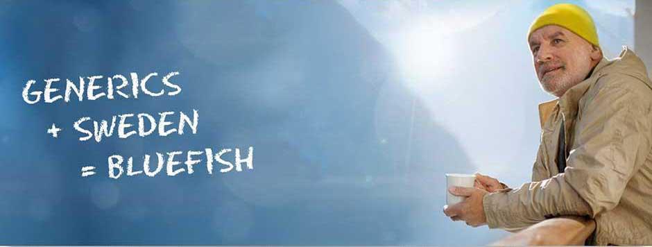 BlueFishSlider2