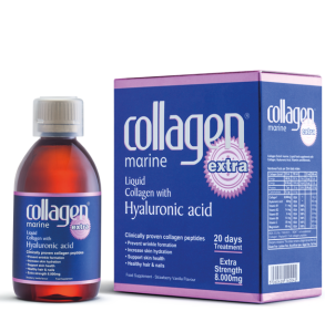 collagen_extra_marine_20_day_treatment
