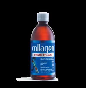 collagen_msm_plus_20_day_treatment