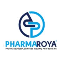 pharmaroya